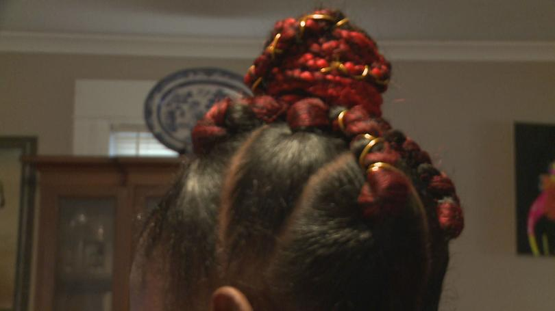 HAIR+PIC