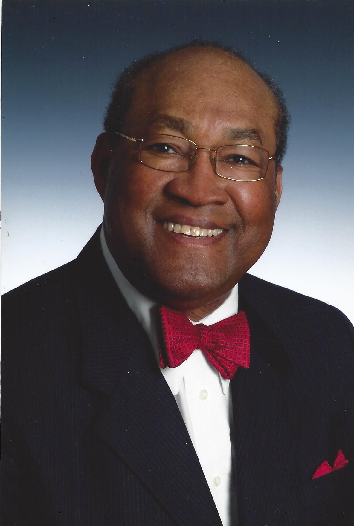 Atty. W. George Allen