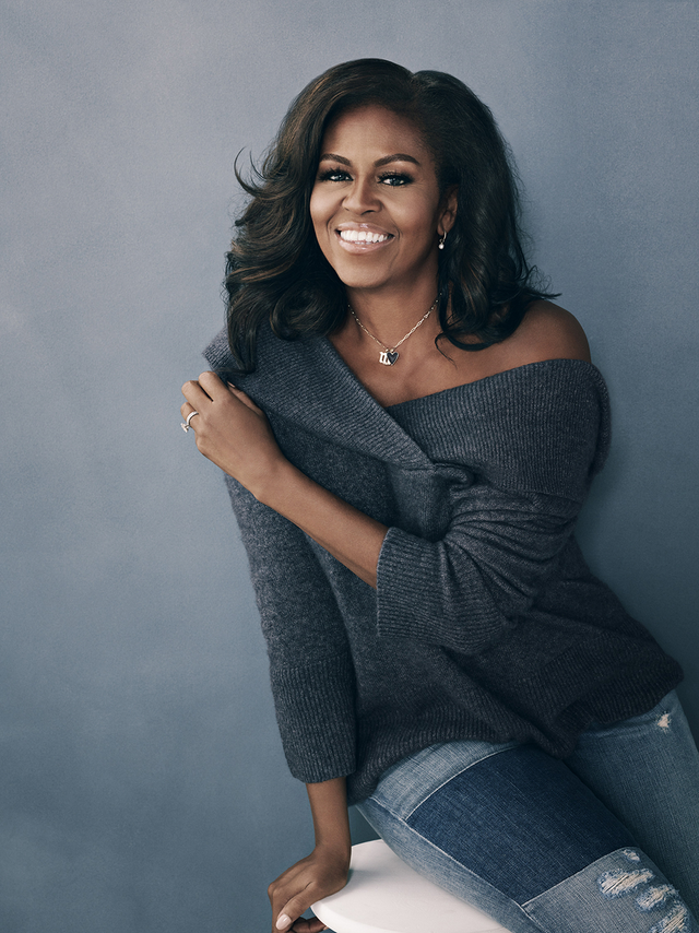 michelle-obama-index-1543878897