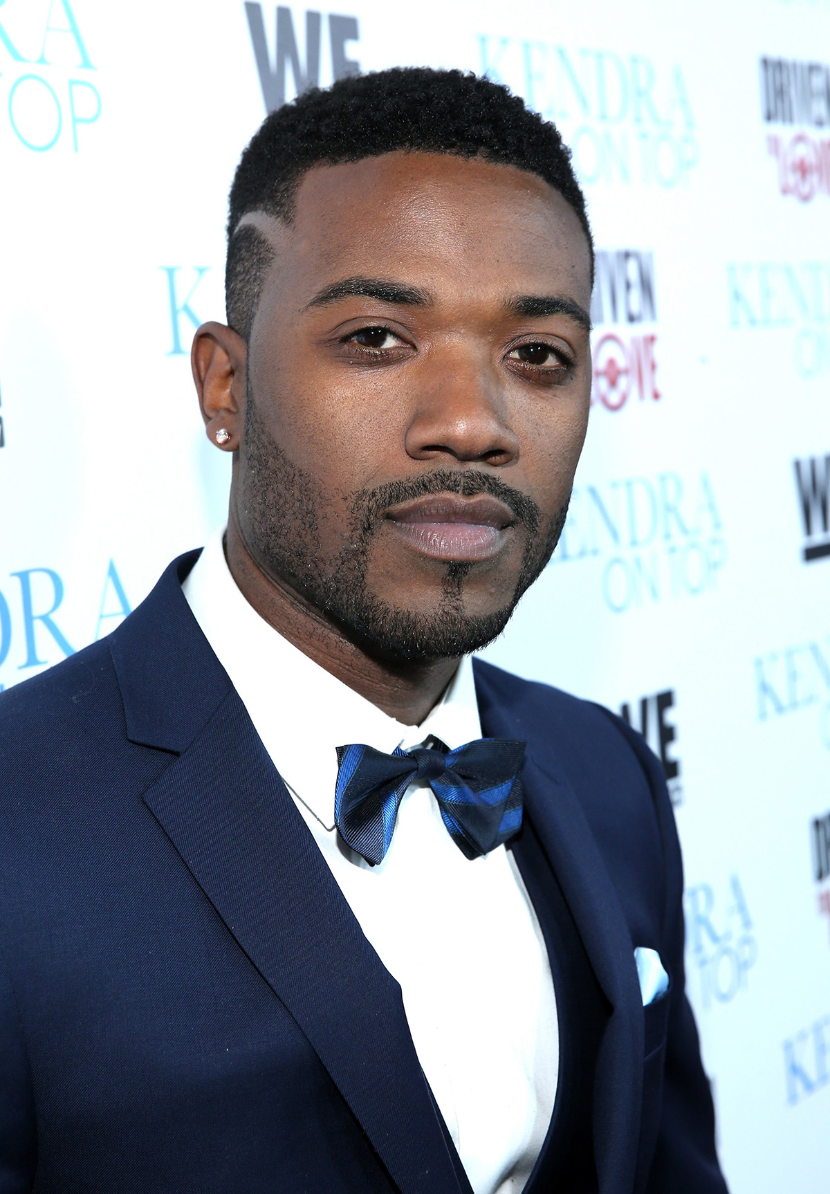 ray-j-featuring-chris-brown-famous-1479827377-compressed