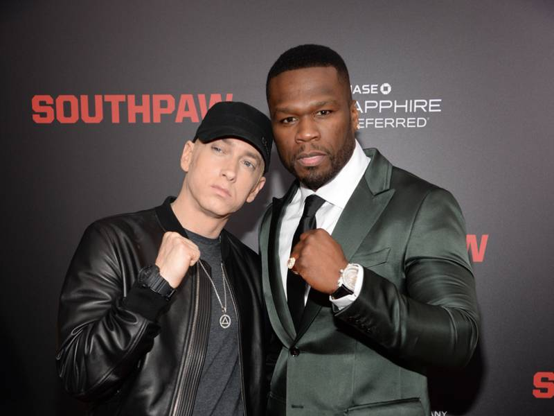 190930-eminem-50-cent-getty-800x600