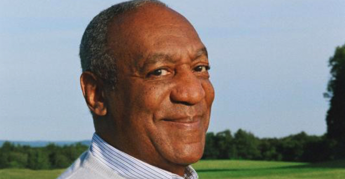 bill-cosby-featured-web
