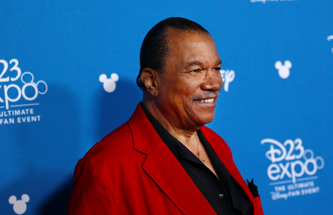 star-wars-billy-dee-williams-says-he-identifies-as-gender-fluid