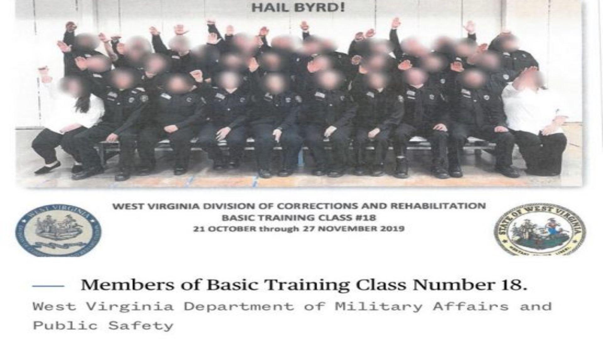 wv-DoC-nazi-salute-1920x1080