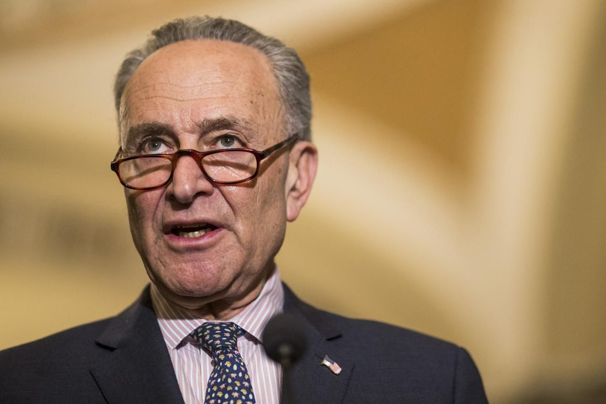 Chuck-Schumer-Made-A-Mistake-With-Kavanaugh-That-Could-End-The-Democrat-Party