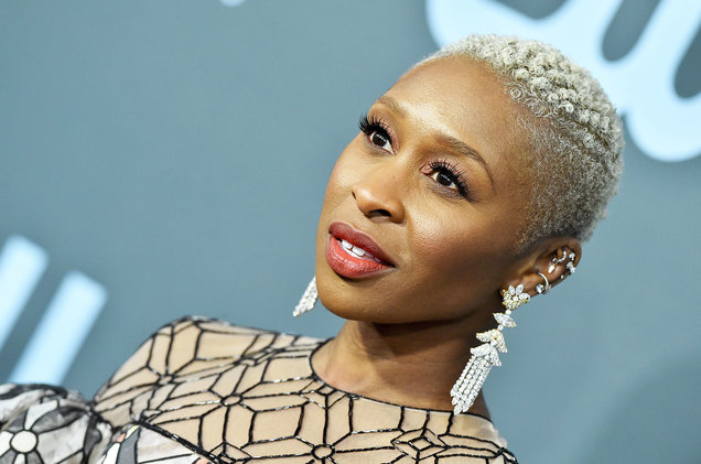 Cynthia-Erivo-jan-12-2020-billboard-1548