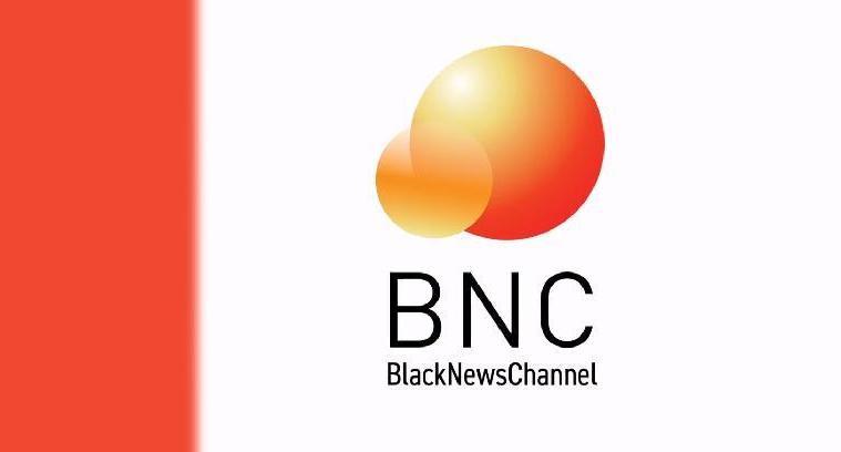 bnc-black-nes-channel-screenshot