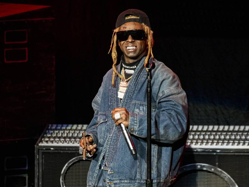 200123-Lil-Wayne-getty-800x600
