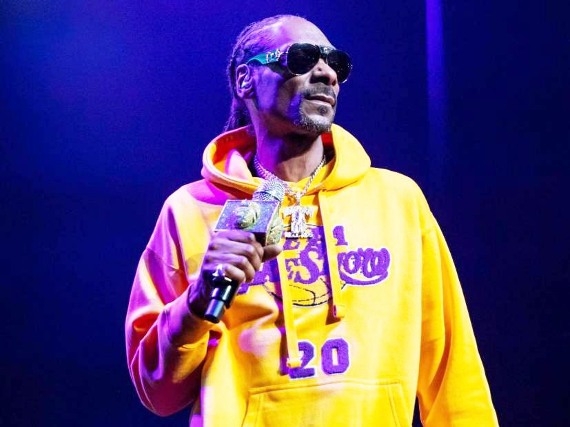 200128-Snoop-Dogg-827x620