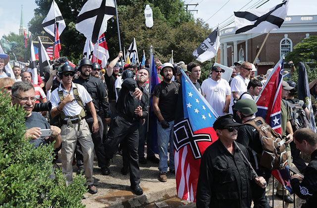 White-Supremacists-2020