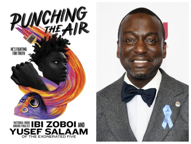 books-yusef-salaam-combination-photo-cover-of-punching-air-by-ibi-zoboi-yusef-salaam-left-sal-640x484