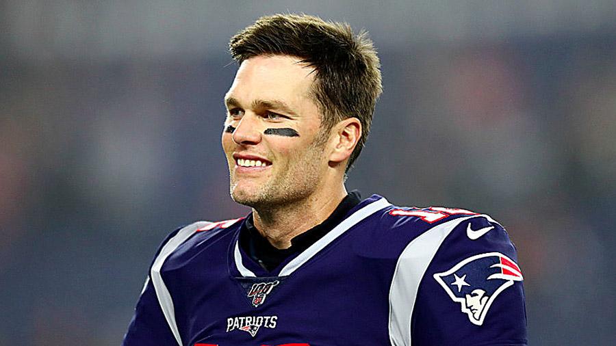 tom-brady-smiling