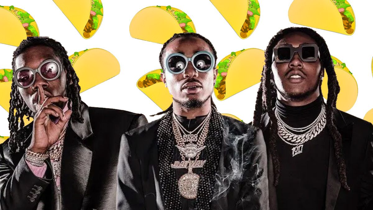 migos-taco-tuesday-new-song-stream