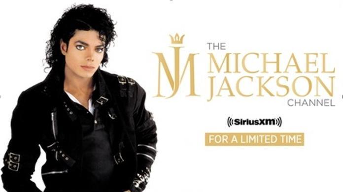 The-Michael-Jackson-Channel