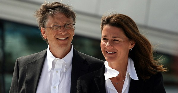 bill_melinda_gates_say_black_people_should_receive_vaccine_first