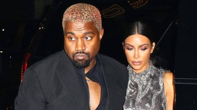 200722-Kim-Kanye-1-800x450