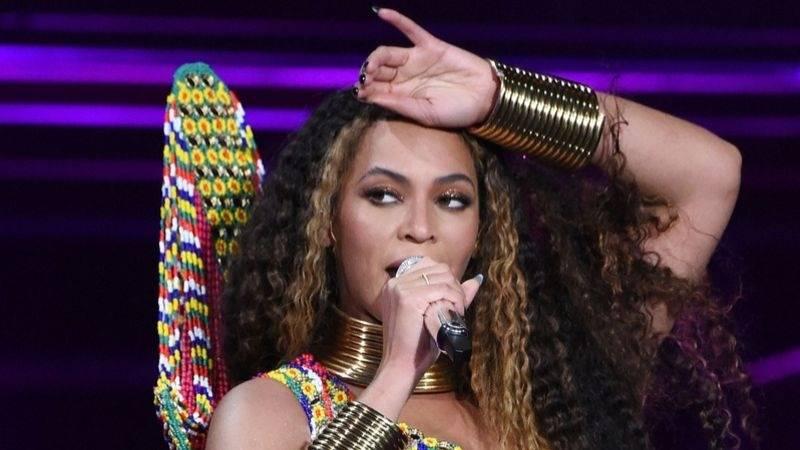 200729-Beyonce-800x450