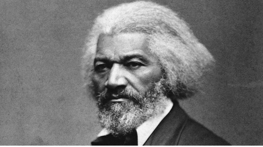 Frederick-Douglass-Getty-Images