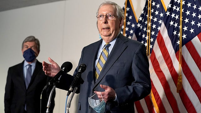 mcconnellmitch_092220gn4_lead