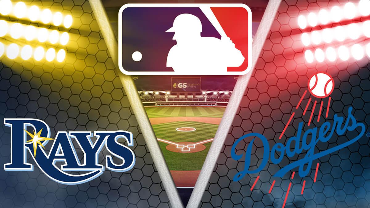 Rays-vs-Dodgers-MBL-1