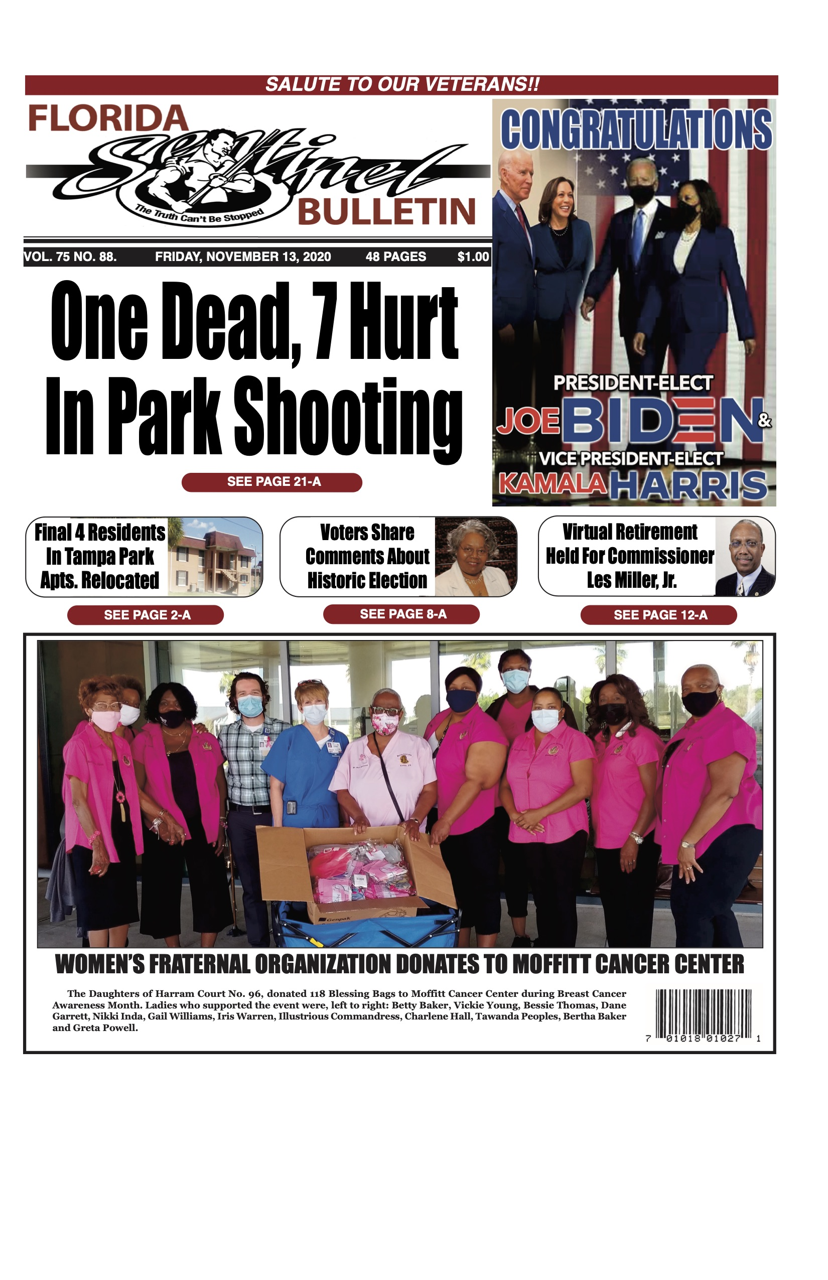 Front Page 11-13-20