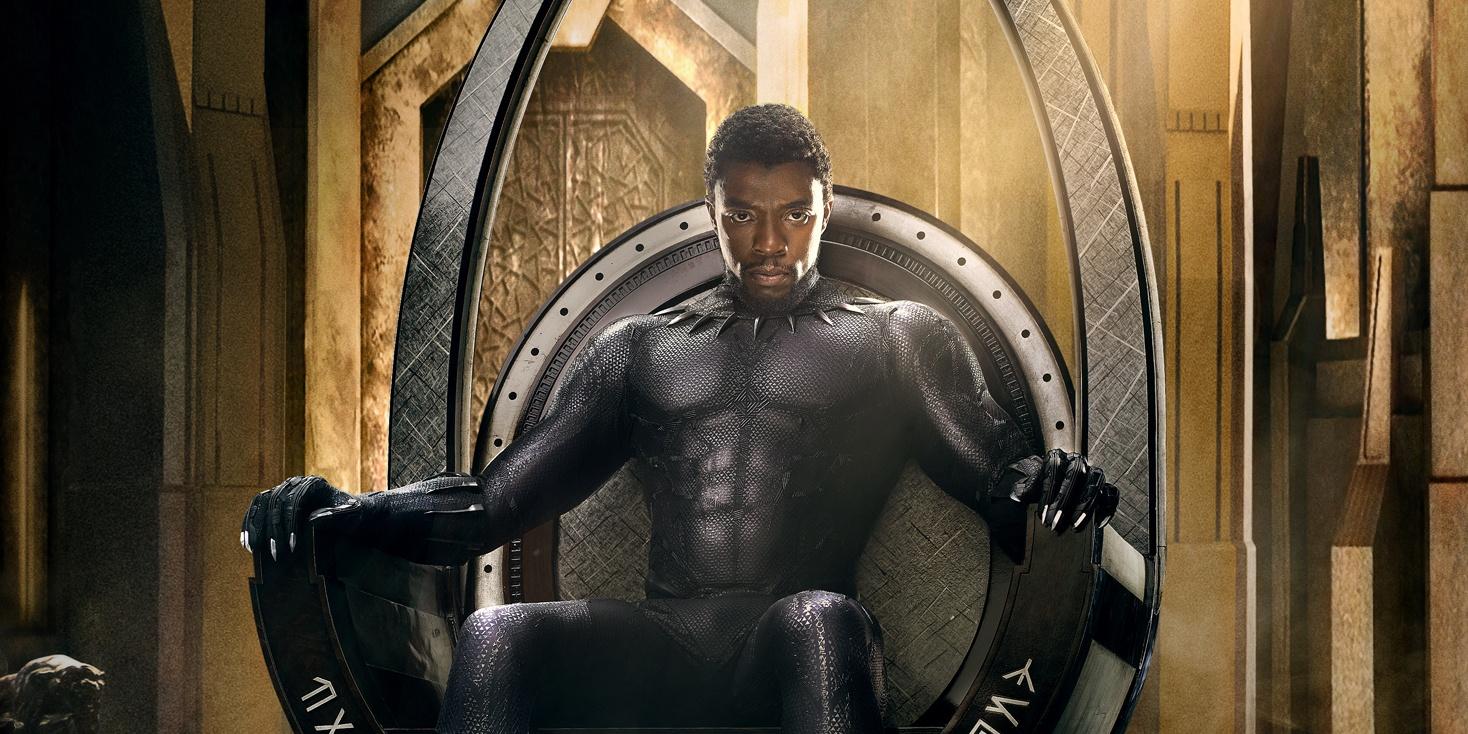 black-panther-movie-teaser-poster