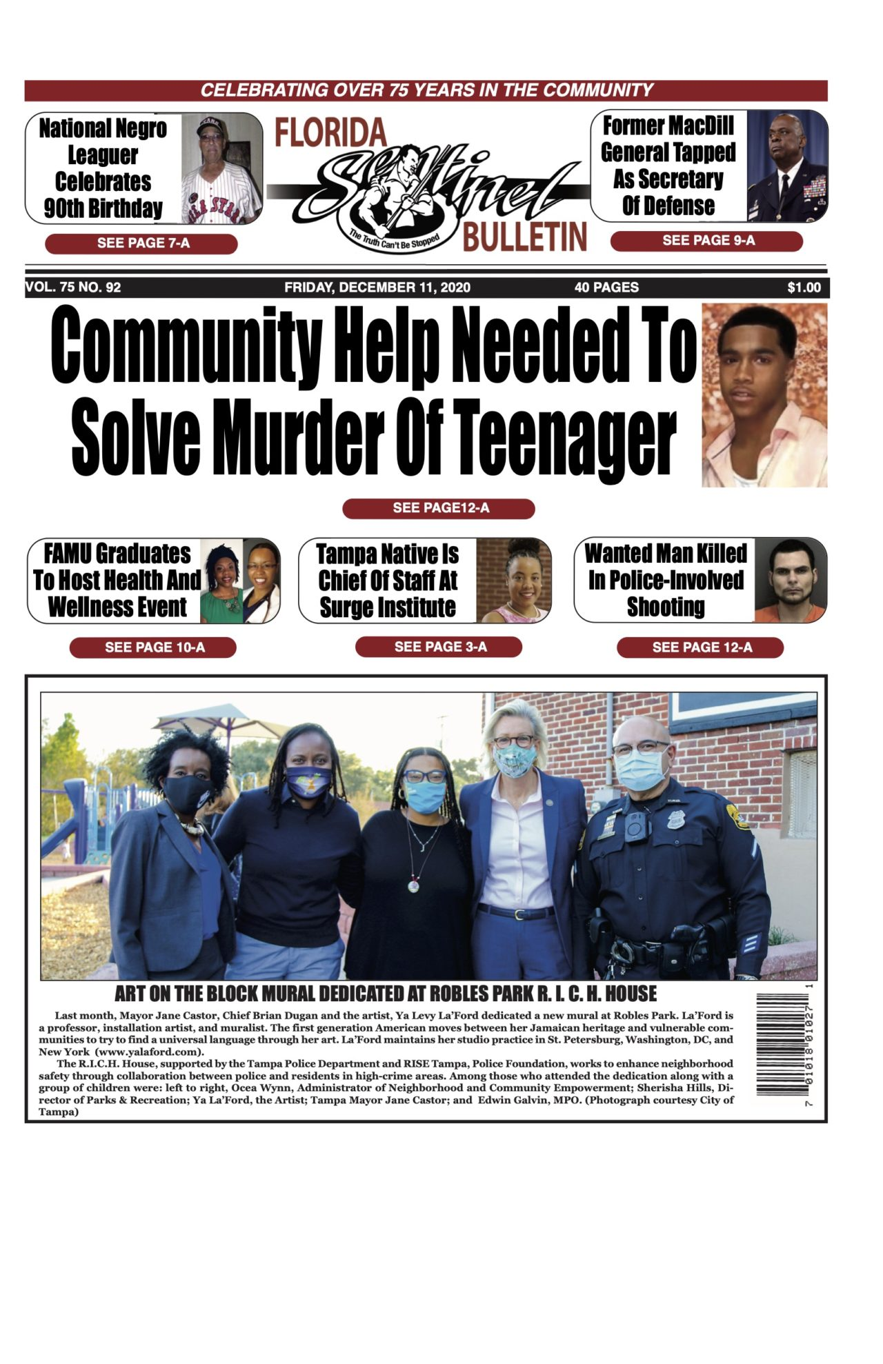 Front Page 12-11-20