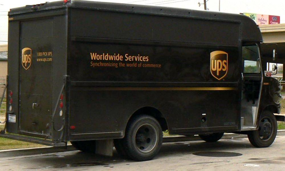 UPS_PackageCar_2344949376_74be4af25f_o_cropped