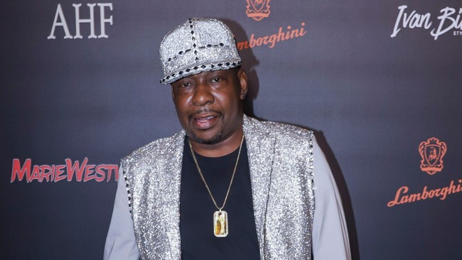 bobby-brown-GettyImages-1162827689-1605920831-650x366