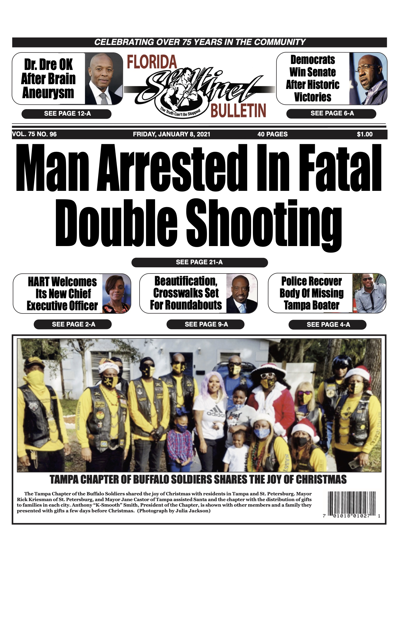 Front Page 1-8-21