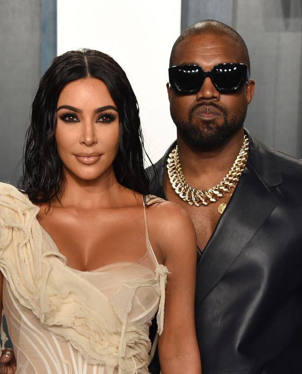 0_FILE-Kim-Kardashian-And-Kanye-West-Reportedly-Divorcing