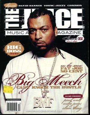 147fd8b3-9788-4515-a176-3aec9fa93825-Juice_Magazine