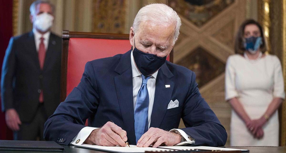 Joe-Biden-014-scaled