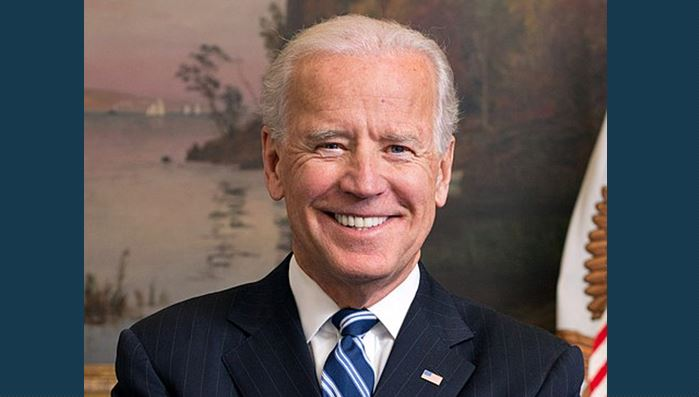 Joe-Biden-WC-White-House