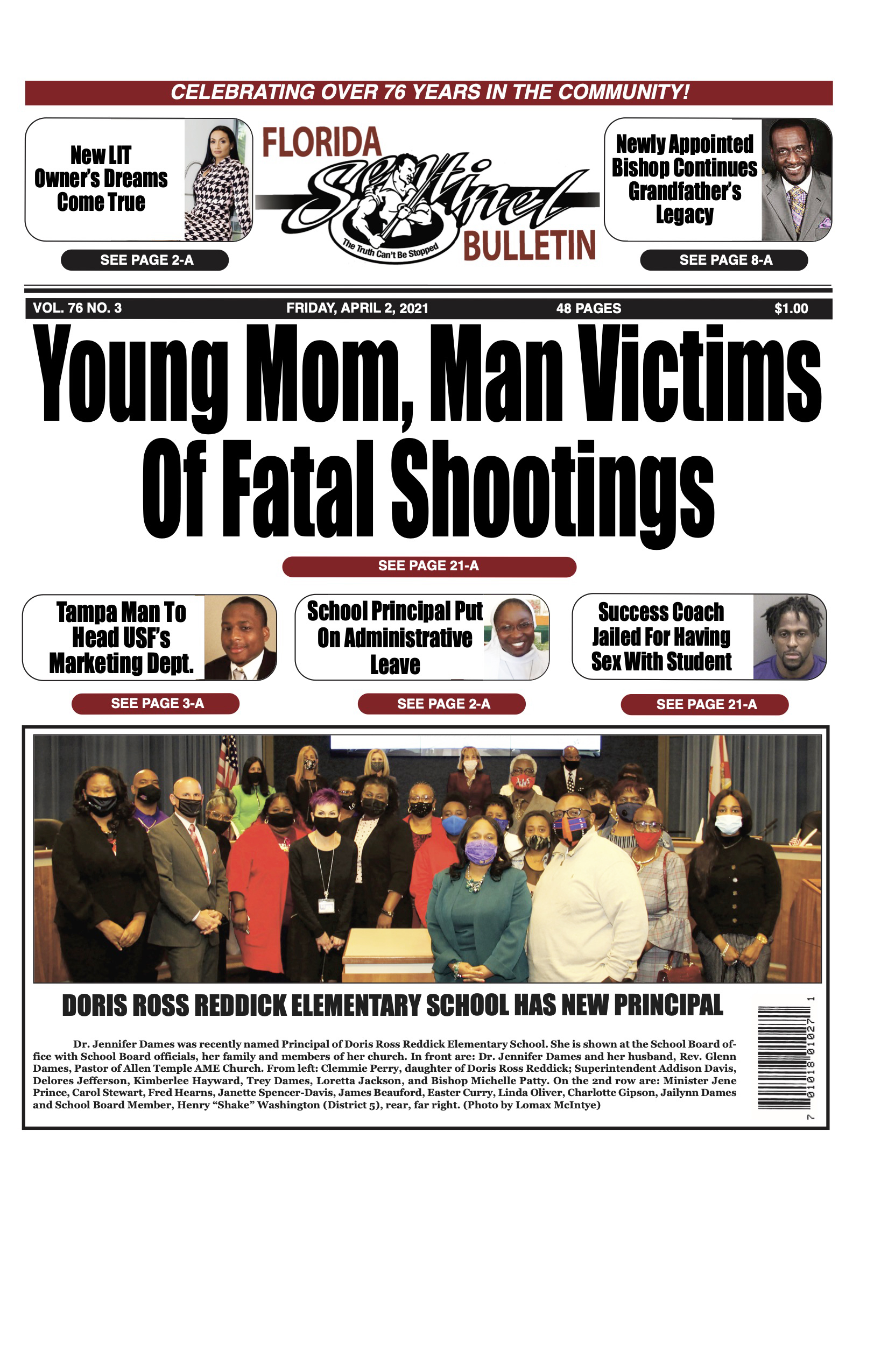 Front Page 4-2-21