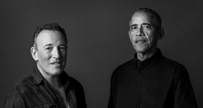 bruce-springsteen-barack-obama-book-renegades-born-in-the-usa-1200x636