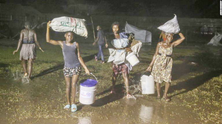 Haiti-hit-by-heavy-rain-hampering-rescue-efforts-as-earthquake-768x432