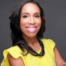 MS Dr. Alexis Wells-Oghoghomeh 9-10-21