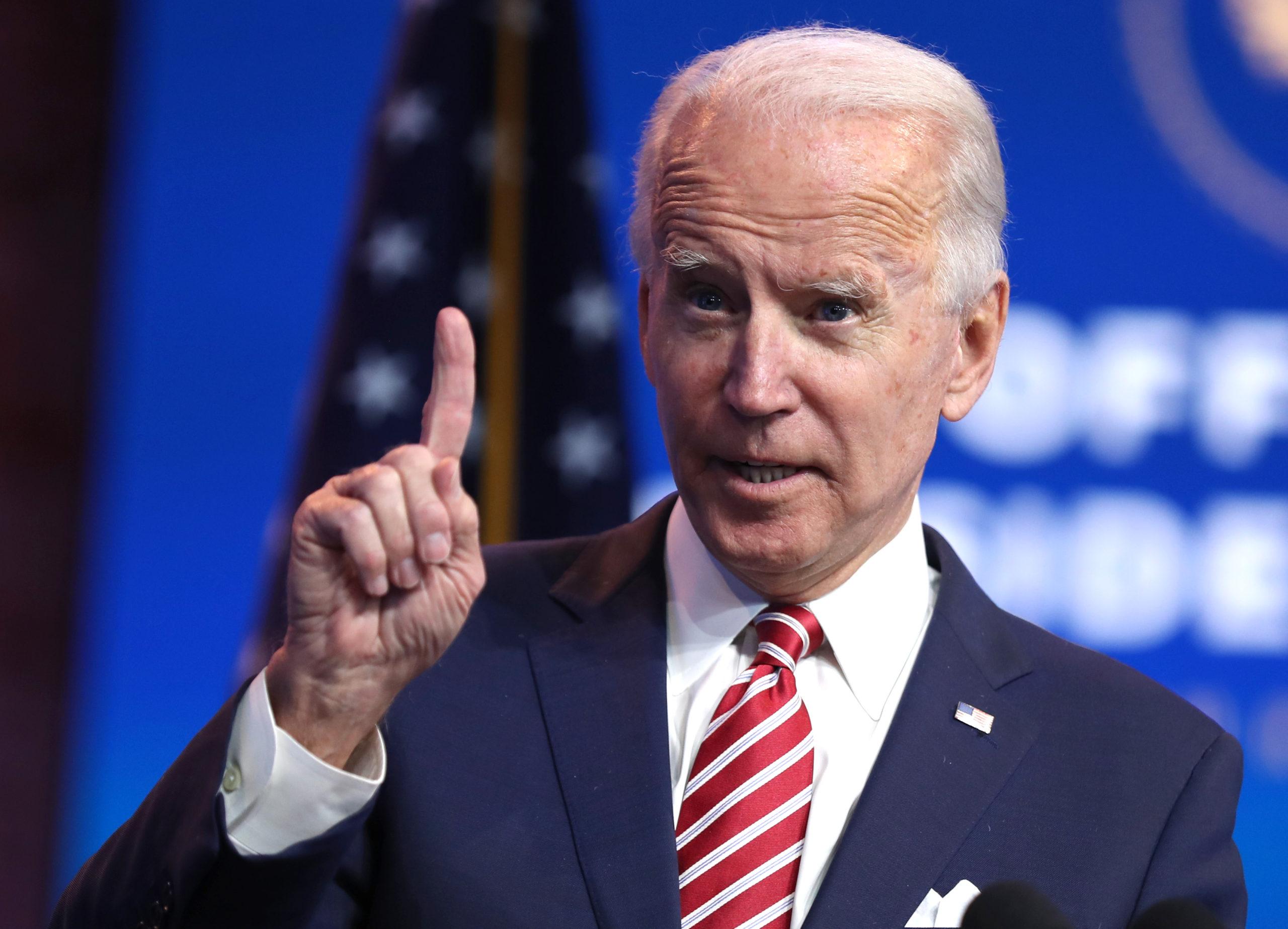 president-elect-joe-biden